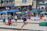 2016 Beach Vault Photos - 2nd Pit AM Girls (100/547)