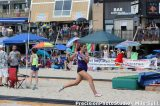 2016 Beach Vault Photos - 2nd Pit AM Girls (101/547)