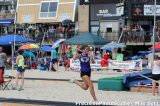 2016 Beach Vault Photos - 2nd Pit AM Girls (102/547)