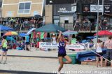 2016 Beach Vault Photos - 2nd Pit AM Girls (103/547)