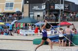 2016 Beach Vault Photos - 2nd Pit AM Girls (104/547)