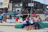 2016 Beach Vault Photos - 2nd Pit AM Girls (105/547)