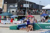 2016 Beach Vault Photos - 2nd Pit AM Girls (106/547)