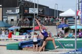2016 Beach Vault Photos - 2nd Pit AM Girls (107/547)