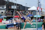 2016 Beach Vault Photos - 2nd Pit AM Girls (108/547)