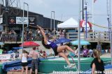 2016 Beach Vault Photos - 2nd Pit AM Girls (109/547)