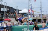 2016 Beach Vault Photos - 2nd Pit AM Girls (110/547)