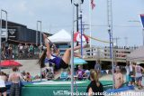 2016 Beach Vault Photos - 2nd Pit AM Girls (111/547)