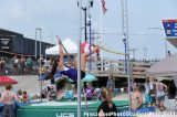 2016 Beach Vault Photos - 2nd Pit AM Girls (112/547)