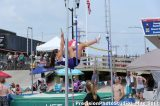 2016 Beach Vault Photos - 2nd Pit AM Girls (113/547)