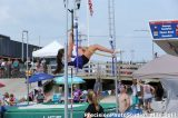 2016 Beach Vault Photos - 2nd Pit AM Girls (114/547)
