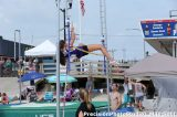 2016 Beach Vault Photos - 2nd Pit AM Girls (115/547)
