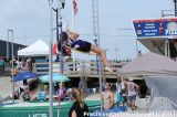 2016 Beach Vault Photos - 2nd Pit AM Girls (116/547)