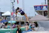 2016 Beach Vault Photos - 2nd Pit AM Girls (117/547)