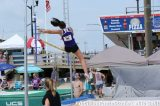 2016 Beach Vault Photos - 2nd Pit AM Girls (118/547)