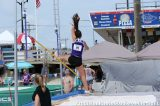 2016 Beach Vault Photos - 2nd Pit AM Girls (120/547)