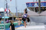 2016 Beach Vault Photos - 2nd Pit AM Girls (121/547)