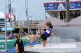 2016 Beach Vault Photos - 2nd Pit AM Girls (122/547)