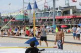 2016 Beach Vault Photos - 2nd Pit AM Girls (124/547)