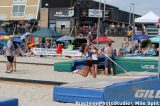 2016 Beach Vault Photos - 2nd Pit AM Girls (125/547)