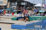 2016 Beach Vault Photos - 2nd Pit AM Girls (126/547)