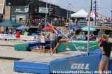 2016 Beach Vault Photos - 2nd Pit AM Girls (127/547)