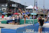 2016 Beach Vault Photos - 2nd Pit AM Girls (128/547)
