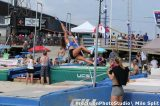 2016 Beach Vault Photos - 2nd Pit AM Girls (129/547)