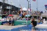 2016 Beach Vault Photos - 2nd Pit AM Girls (130/547)
