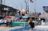 2016 Beach Vault Photos - 2nd Pit AM Girls (131/547)