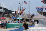 2016 Beach Vault Photos - 2nd Pit AM Girls (132/547)