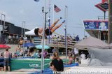2016 Beach Vault Photos - 2nd Pit AM Girls (133/547)