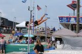 2016 Beach Vault Photos - 2nd Pit AM Girls (134/547)