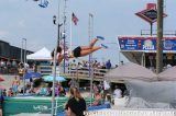 2016 Beach Vault Photos - 2nd Pit AM Girls (135/547)