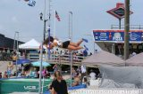 2016 Beach Vault Photos - 2nd Pit AM Girls (136/547)