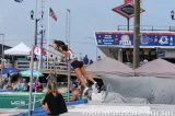 2016 Beach Vault Photos - 2nd Pit AM Girls (138/547)