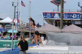 2016 Beach Vault Photos - 2nd Pit AM Girls (139/547)