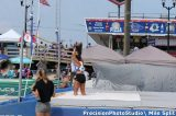 2016 Beach Vault Photos - 2nd Pit AM Girls (140/547)