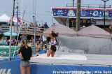2016 Beach Vault Photos - 2nd Pit AM Girls (141/547)