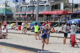 2016 Beach Vault Photos - 2nd Pit AM Girls (142/547)