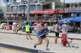 2016 Beach Vault Photos - 2nd Pit AM Girls (143/547)