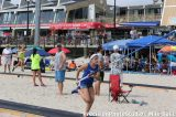 2016 Beach Vault Photos - 2nd Pit AM Girls (144/547)