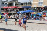 2016 Beach Vault Photos - 2nd Pit AM Girls (146/547)