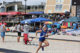 2016 Beach Vault Photos - 2nd Pit AM Girls (147/547)