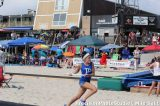 2016 Beach Vault Photos - 2nd Pit AM Girls (148/547)