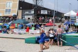 2016 Beach Vault Photos - 2nd Pit AM Girls (150/547)