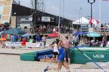 2016 Beach Vault Photos - 2nd Pit AM Girls (151/547)
