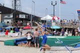 2016 Beach Vault Photos - 2nd Pit AM Girls (152/547)