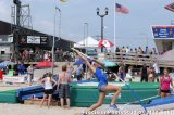 2016 Beach Vault Photos - 2nd Pit AM Girls (153/547)