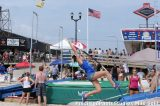 2016 Beach Vault Photos - 2nd Pit AM Girls (154/547)
